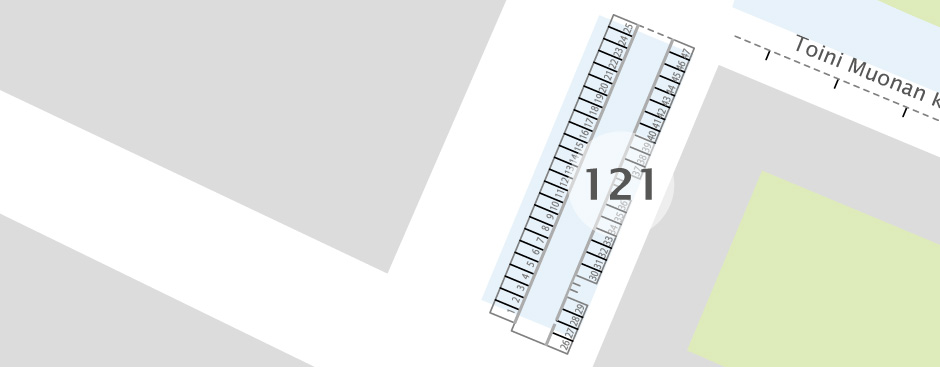 autopaikka-121